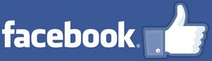 CJMA Facebook